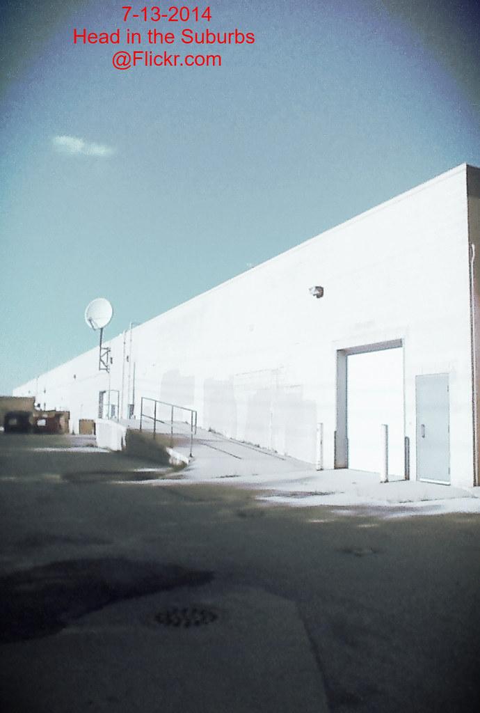 Kmart - Fort Gratiot, MI [CLOSED]