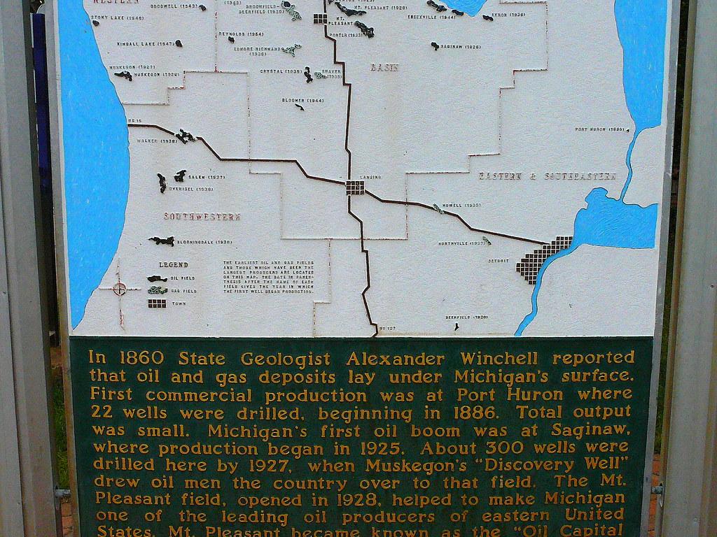 Michigan Trip 2008-30