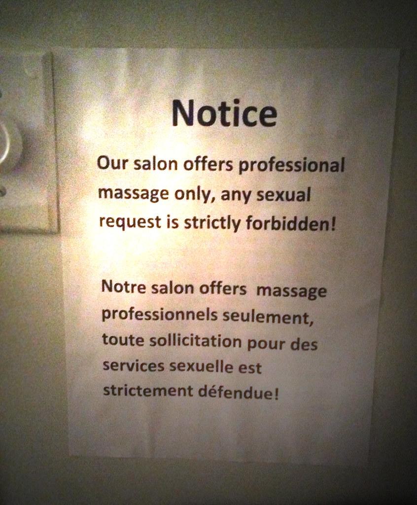 Schools for Massage Therapy New Baltimore Michigan | (810 ...