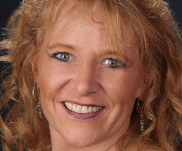 Teresa Stayer Obituary, Michigan